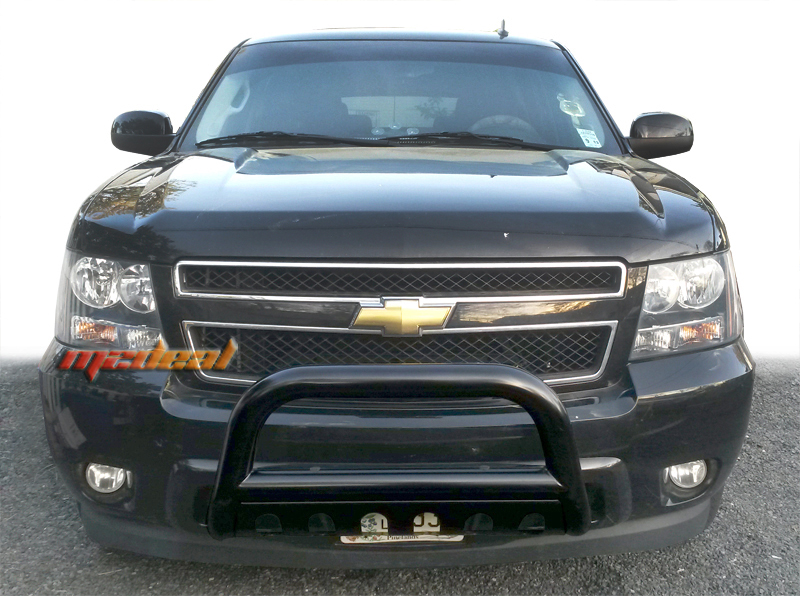 2014 chevrolet suburban 1500 vs 2014 gmc yukon xl 1500. Black Bedroom Furniture Sets. Home Design Ideas